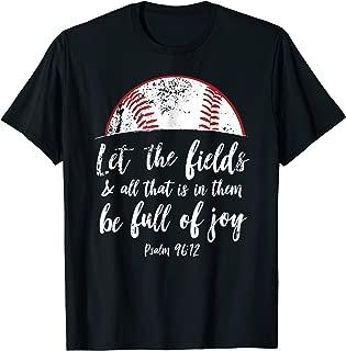 cute bible verse shirts
