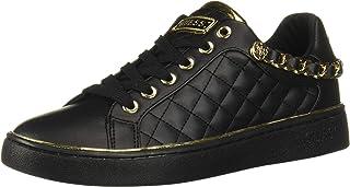 GUESS Women's Brisco Sneaker