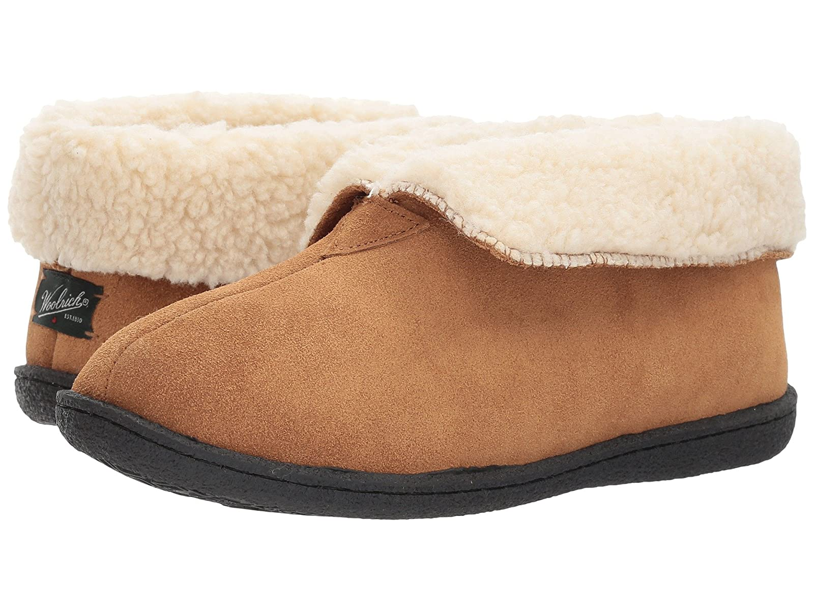 Woolrich Lodge Bootie IICheap and distinctive eye-catching shoes