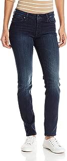 Best lucky brand hayden skinny jean Reviews