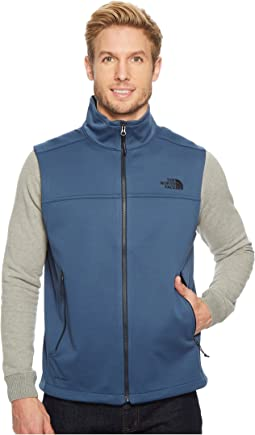 Apex Canyonwall Vest