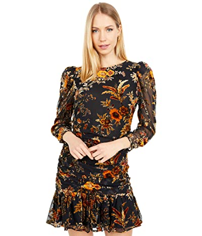 ASTR the Label Rosalind Dress