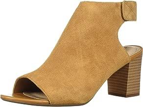 bells footwear