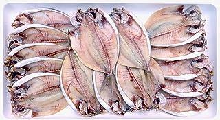 沼津のひもの シズ(えぼ鯛)中 15枚 佐野水産
