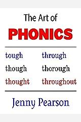The Art of Phonics Kindle Edition