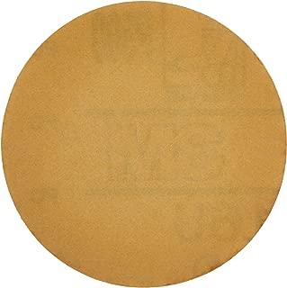 3M 00912 Hookit Gold 3