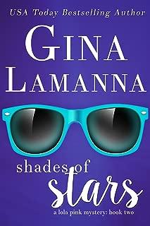 Best light summer lippies Reviews