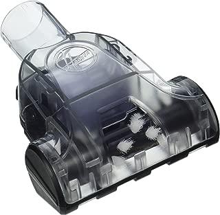 Hoover 521025000 Turbo Tool