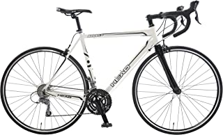 Head Accel XR 700c Road Bike