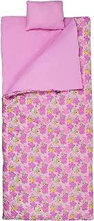 Best cat sleeping bag pattern Reviews