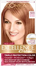 Best color of excellence Reviews