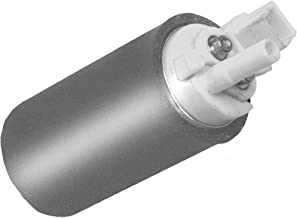 Best ac delco fuel pump assembly Reviews