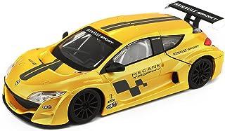 Bburago 22115 Renault Megane Trophy Car Model - Scale 1-24