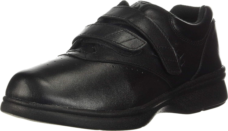 Propet Women's Vista Strap Sneaker