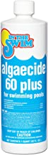 poly 60 algaecide