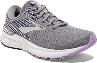 Best Brooks Running Shoes For Women Reviews [2021]