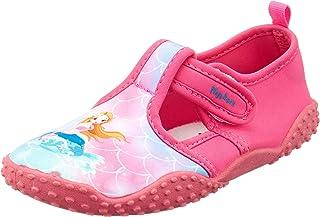Playshoes UV-Schutz Badeschuhe Meerjungfrau unisex barn Aqua skor