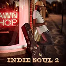 Indie Soul 2