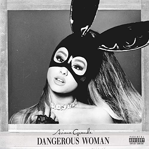 ariana grande let me love you mp3 download free