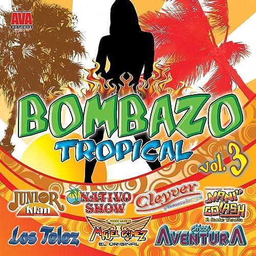Tabaco y Ron de Activo Show en Amazon Music - Amazon.es