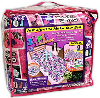 Best zip it up bedding Reviews