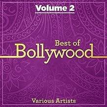 Best Of Bollywood Volume 2