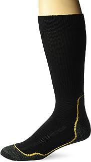 Men's Real Work Quarter Sock (3-Pack)