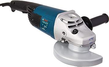 Esmerilhadeira GWS 20-180 220V, Bosch 06017A10E0-000, Azul