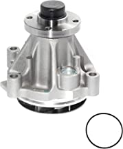 Best ford 1900 water pump Reviews