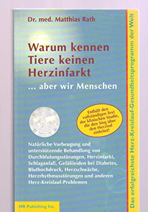 Amazon.es: Dr. Matthias Rath: Libros
