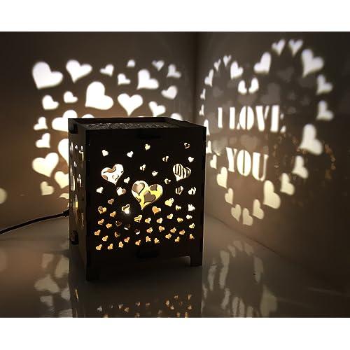 Best Gift For Boyfriend Buy Online At