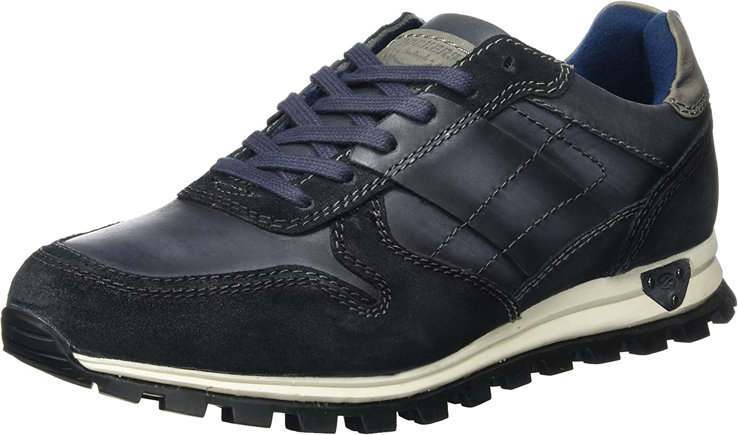 Dockers by Gerli Men's 41jf001-208660 Trainers