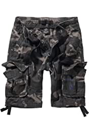 HombreRopa Amazon Amazon Pantalones es5xl Cortos 1TFJlc3K