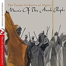 Best the arab people song Reviews