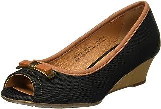 144a68cc Amazon.com.mx: Flexi - Zapatos / Mujeres: Ropa, Zapatos y Accesorios