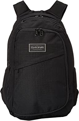 Dakine - Network II Backpack 31L