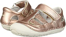 SM Aurora (Infant/Toddler)
