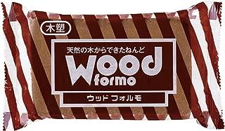 パジコ ウッドフォルモ