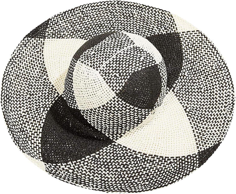 ESPRIT Womens Sun Hat