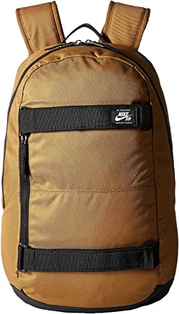 Nike - SB Courthouse Backpack