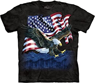 4d8a63c0b580 Amazon.com: Cities, Countries & Flags - T-Shirts / Shirts: Clothing ...