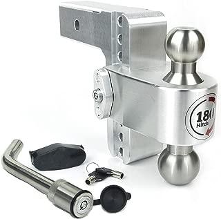 Weigh Safe LTB6-2.5-KA, 6