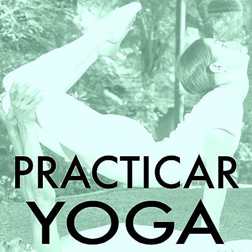 Posturas de Yoga para Principiantes de Kundalini Yoga Music ...