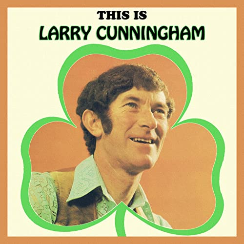 90 Years Old By Larry Cunningham On Amazon Music