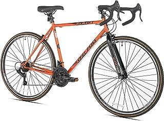 24 inch road bike