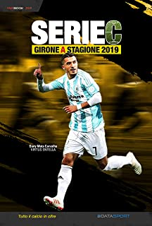 Best serie c girone c Reviews