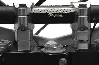 Enduro Engineering KTM Bar Riser Kit 5-30mm