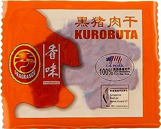 Fragrance Kurobuta Bak Kwa, 450 g