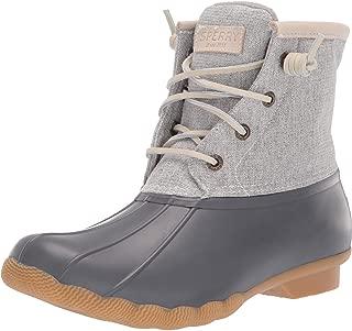 Best sperry rain boots Reviews