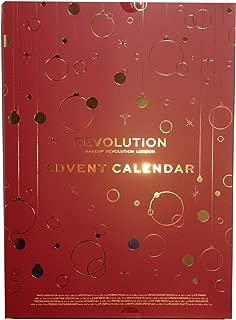 Best big revolution advent calendar Reviews